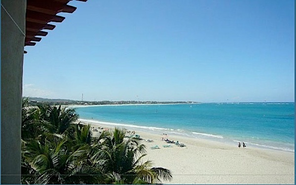 WEB Palace-Cabarete-Beach APT Views 1. small